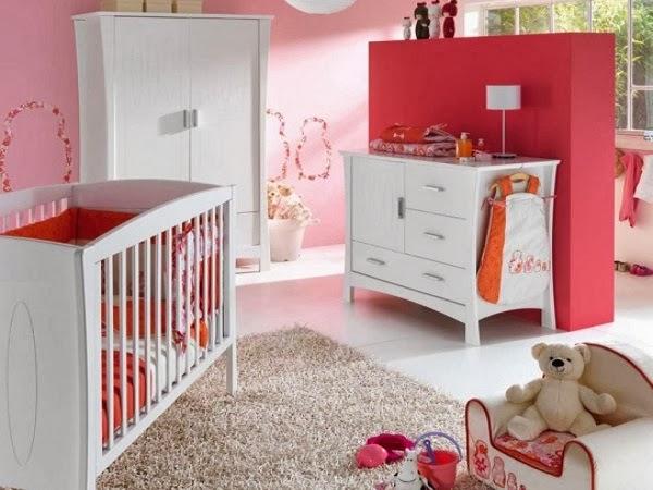 Couleur Chambre Bébé Mixte : Couleur chambre bébé mixte - et ...