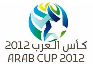 مشاهدة مباراة منتخب مصر الاوليمبى والسودان بث مباشر Egypt VS Sudan live match online