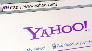 Yahoo! - [www.zootodays.blogspot.com]