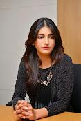 Shruti Haasan Glam pics-thumbnail-46