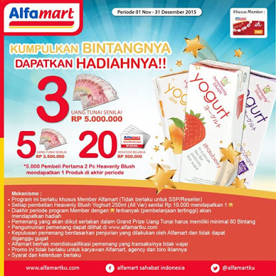 Info-Undian-Undian-Heavenly-Blush-Alfamart