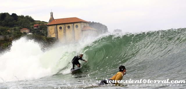 surf bodyboard mundaka septiembre%2B%25286%2529