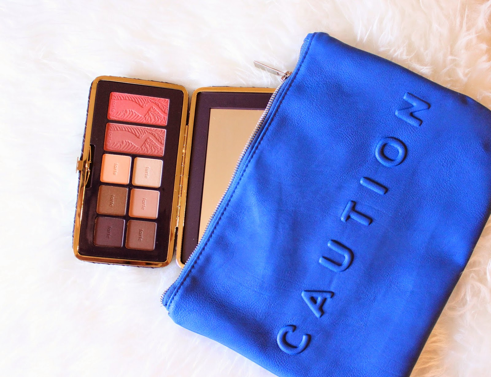 Tarte-Amazon-Escape-Palette-Review