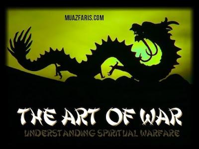 the+art+of+war+pic Aku ajak orang melayu belajar   Rahsia Orang Cina Kaya Raya