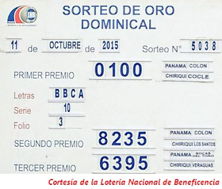 sorteo-dominical-11-de-octubre-2015-loteria-nacional-de-panama