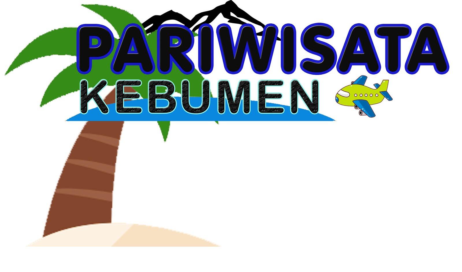 Dinas Kepemudaan dan Olahraga dan Pariwisata Kabupaten Kebumen