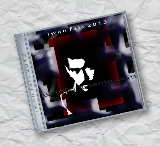 album iwan fals 2013