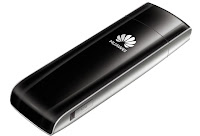 Modem Huawei E392 4G LTE