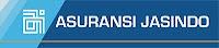Lowongan Kerja 2013 BUMN Asuransi : LoKer JASINDO Desember 2012 untuk Bidang Teknik Di Seluruh Indonesia