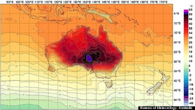 http://www.huffingtonpost.com/2013/01/08/australia-climate-change-new-colors_n_2432896.html