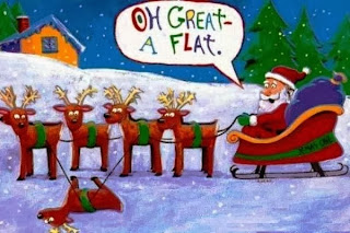 Christmas 2015 Funny Photos for Cards Greetings HD Wallpapers for Desktop