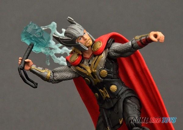 thor the dark world thor lightning bolt hammer yahoo news