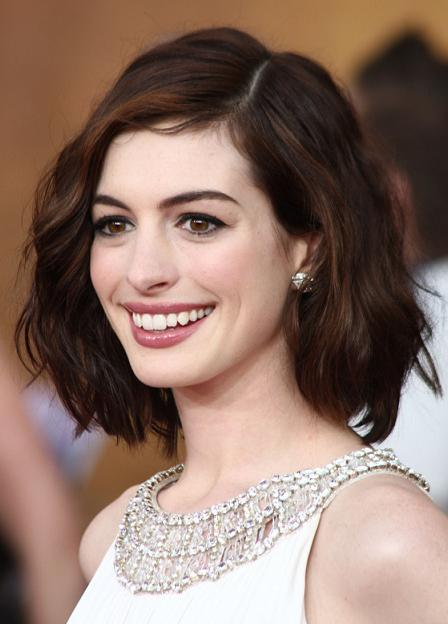 Latest Hairstyles Gallery Prom Hairstyle For Short Hair