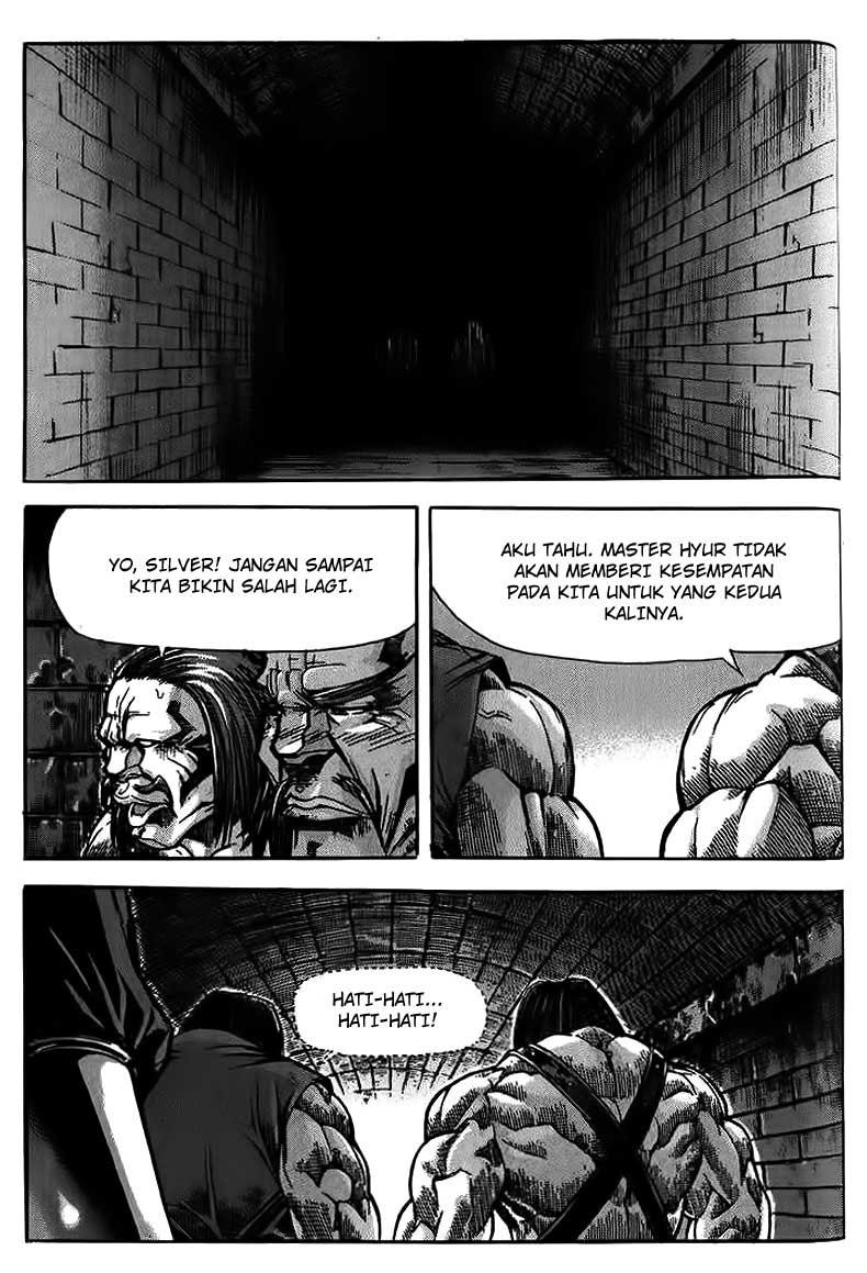 Komik demon king 082 83 Indonesia demon king 082 Terbaru 14|Baca Manga Komik Indonesia