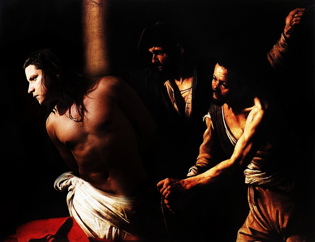the taking of christ caravaggio Caravaggio wrote his name in the blood of john to wash away his crime how does caravaggio die he catches a fever chasing after his boat of paintings and is taken to the hospital to die.