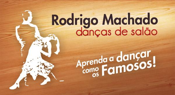 Dança de Salão São José dos Pinhais