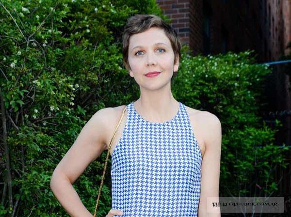 cortes cortos para mujer 2015