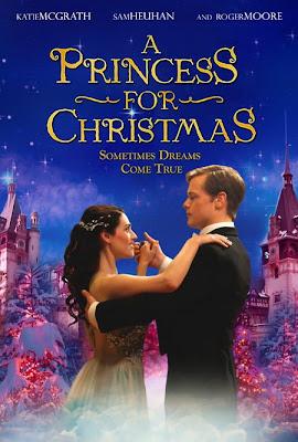 Download Movie Il était une fois à Castlebury Streaming (2011)