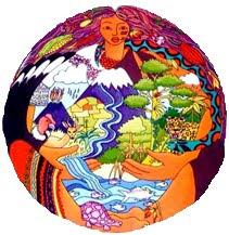 La Nacionalización de la Tierra