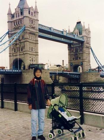 UK - 2000