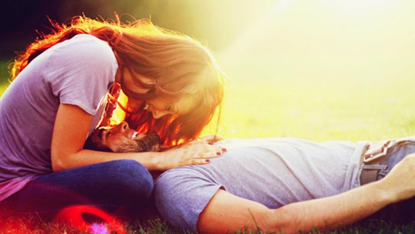 6 Cara Mendapatkan Wanita Idaman
