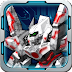 Download Mechs vs Aliens v1.0.4 APK Full Free