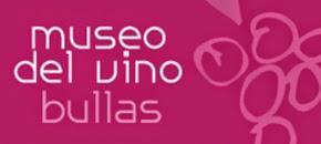 Museo Vino Bullas