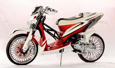Modifikasi Honda Vario Super Moto.jpg