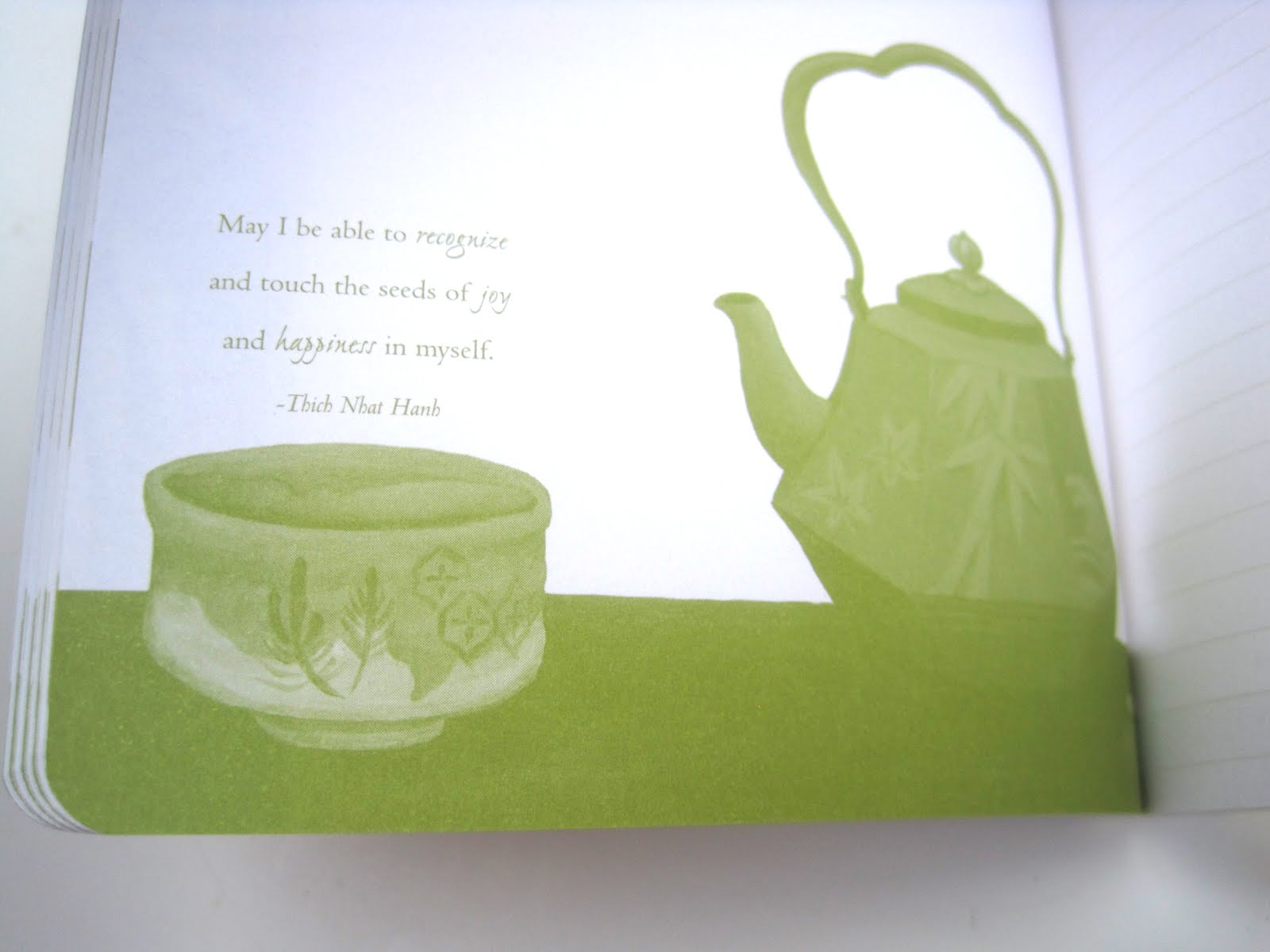 Quotes About Tea And Friendship Friendship Quotes About Tea Tea Time Quotes Quotesgram.