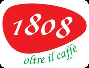 Caffè Molinari