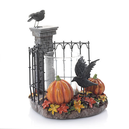 Yankee candle halloween 2016 for Most popular candles 2017