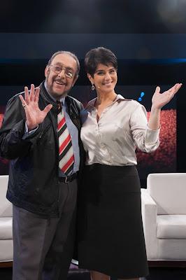 Crédito: Divulgação/RedeTV!