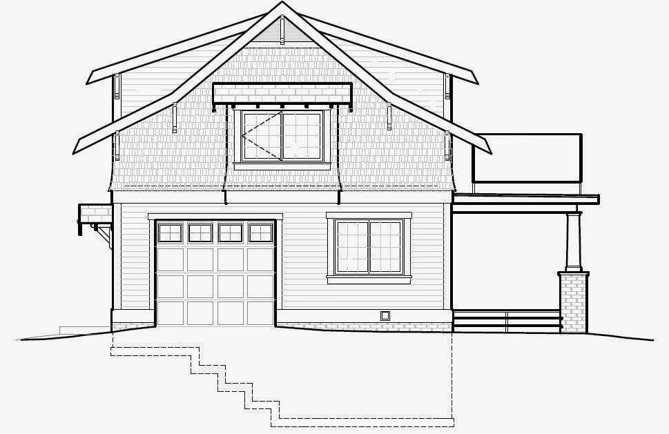 Most energy efficient house style house design ideas Most energy efficient home plans