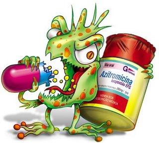 http://3.bp.blogspot.com/-0NqcGRwft7A/UiI1i57MiuI/AAAAAAAAD7s/cLDGwi0UJko/s1600/germen-resistente.jpg