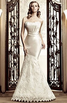 The Wedding Shoppe In Wayne Pa Is Having A Simone Carvalli Trunk Show Starting Today And Going Through February 27 One Of
