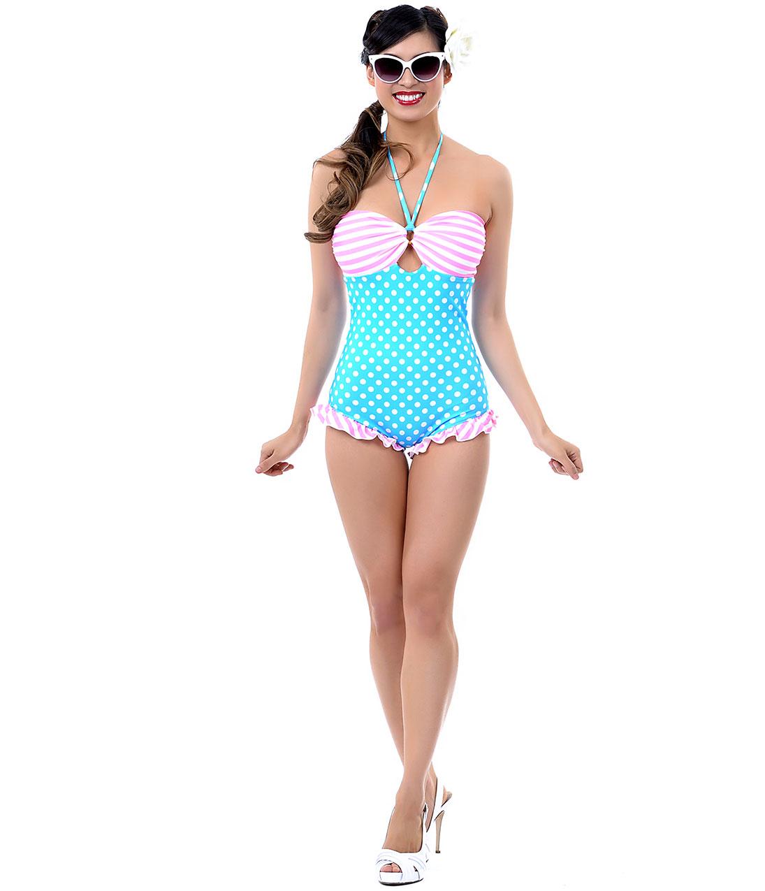 Bikini Prom Dresses