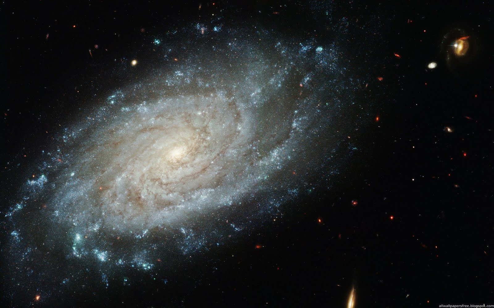 hubble space com - photo #13
