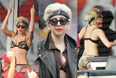 Lady-Gaga-Breast-Size