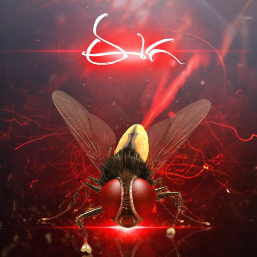 telugucinemamultiplex nani samantha eega movie wallpapers hd