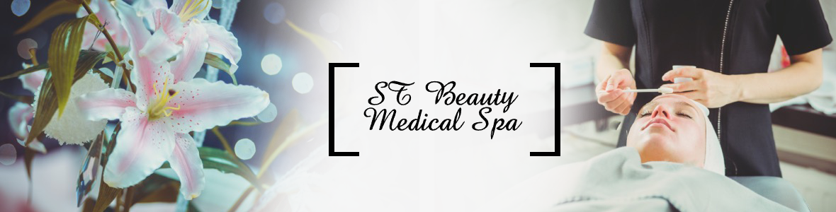 ST Beauty - Medical Spa