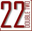 SOSTIENI 22!