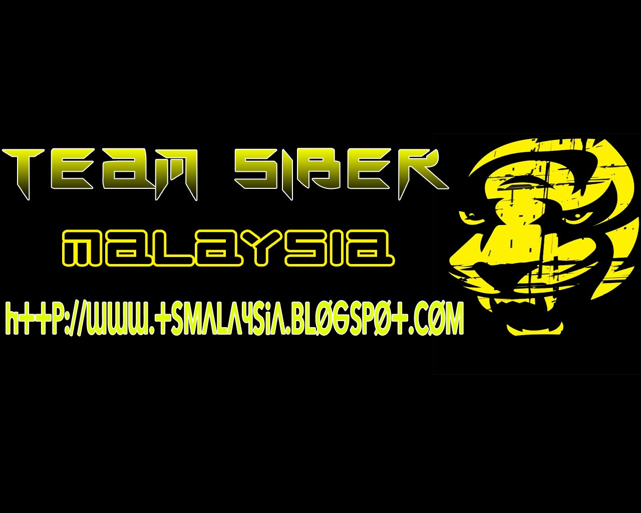 web official Team Siber= www.teamsiber.com