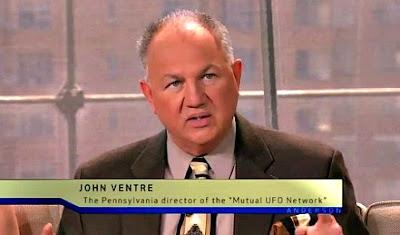 John Ventre