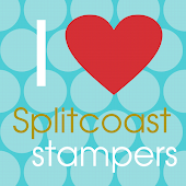 Split Coast Stampers