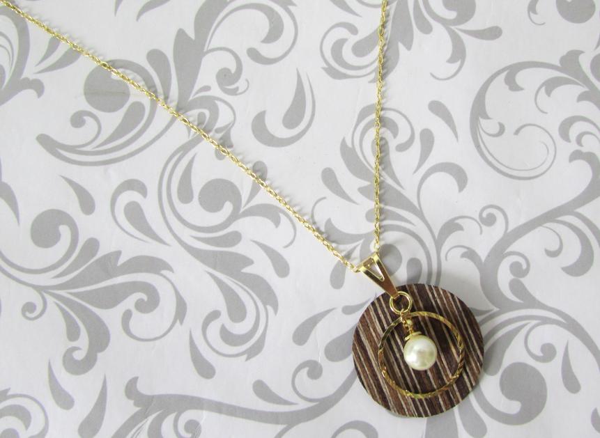 colar, pérola, tendência moda, brilho magia, semi jóias