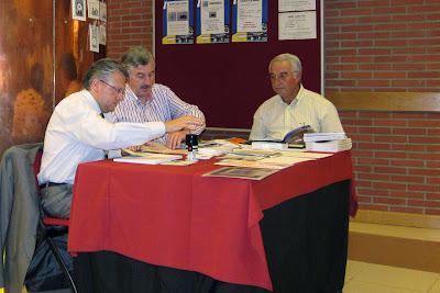 Matasellado del 125 aniversario de la Plaza de Toros de Gijón