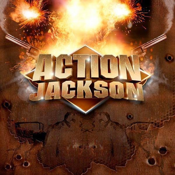 Action Jackson Box Office First Weekend Collection Predictions