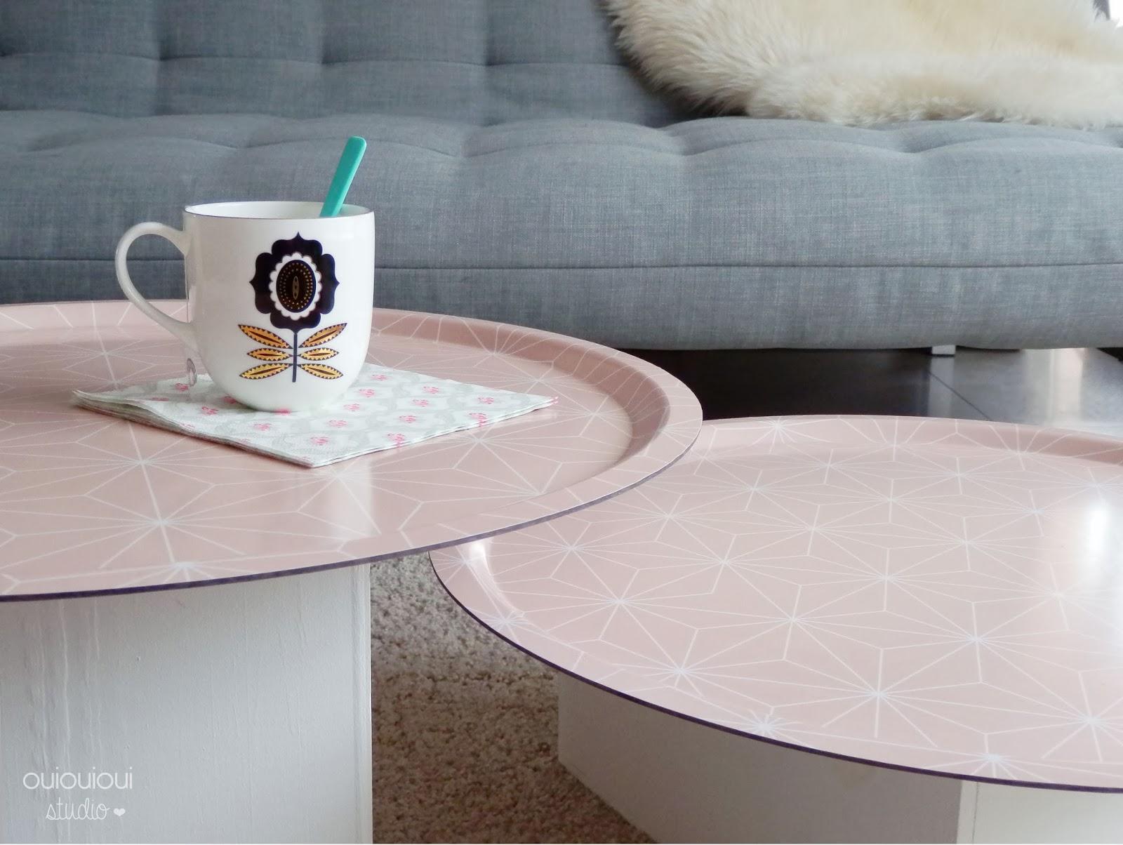 cheap fvrier with papier peint ikea. Black Bedroom Furniture Sets. Home Design Ideas
