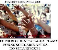 Videos que muestran nuestra Humanitaria Labor Hacia Los Pobres
