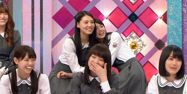 TV-Show-Baru-Nogizaka46-Dikonfirmasi